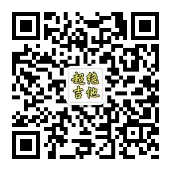qrcode_for_gh_6d270e3b7649_344.jpg