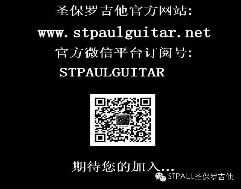 18619069e885186f626713872af7805c.jpg
