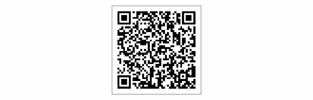 acb3395654fcb949715ebd72cca5e805.jpeg