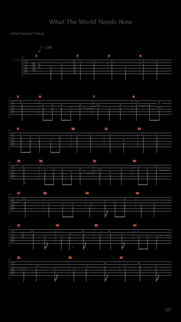 a piano 节拍:♩ = 120 和弦:em7 bm7 d6 d9 c6/9 b7sus4 b7 em9