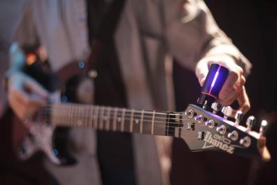 Automatic-Guitar-Tuner.jpg