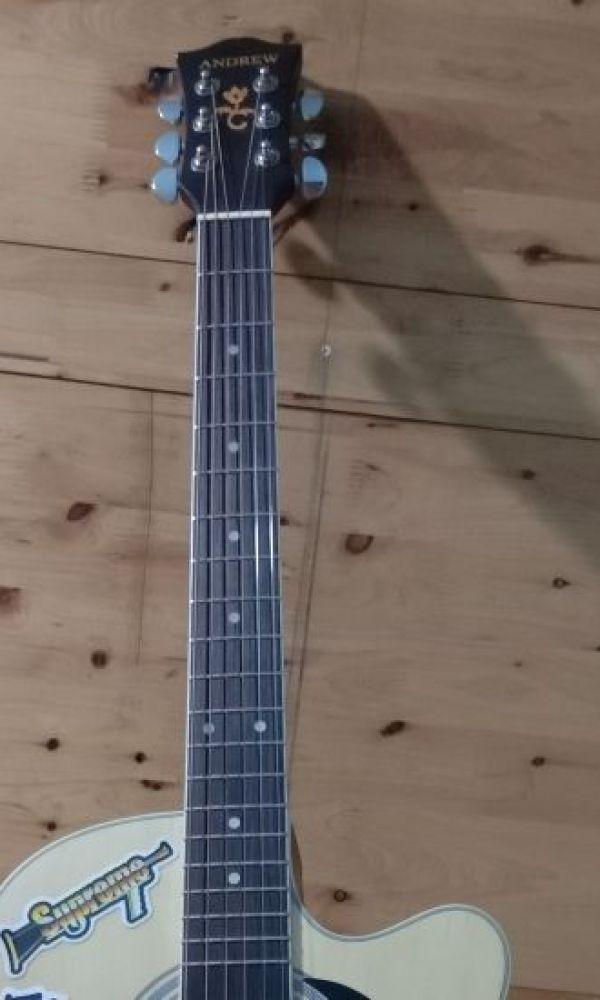 包教会吉他哦[smallbitmap-5358a3d5314e6df3.jpg]