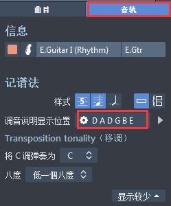 yingui-tiaoyou1.png