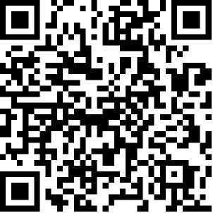 微信截图_20180919165226.png