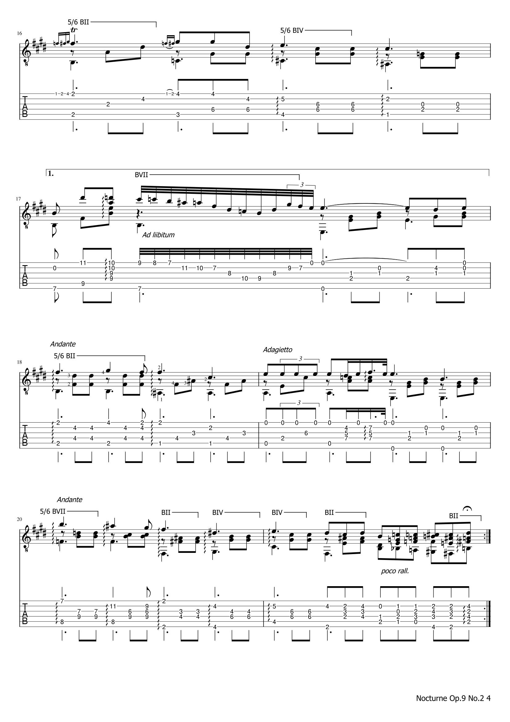 4 - Nocturne Op.9 No.2.png