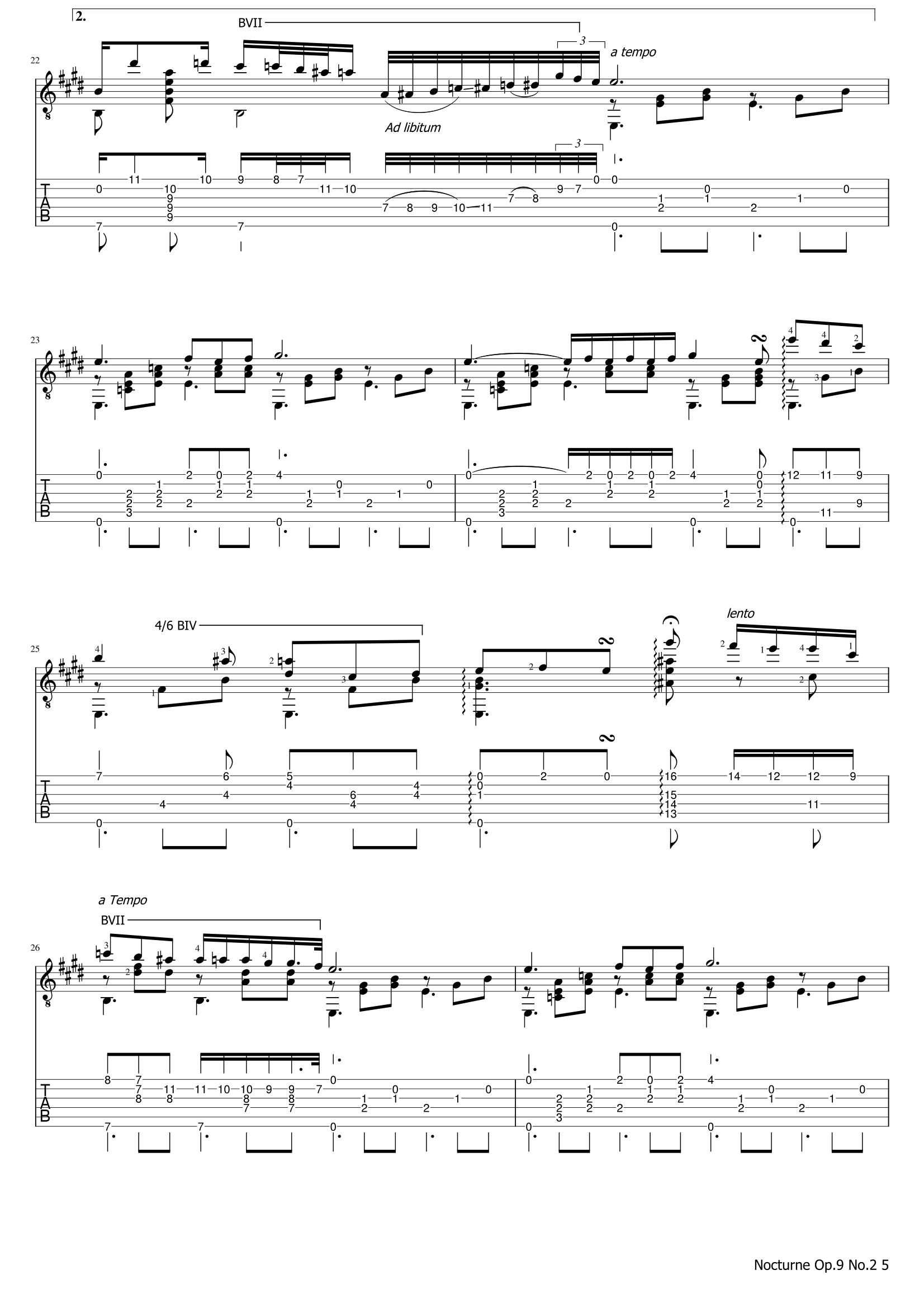 5 - Nocturne Op.9 No.2.png