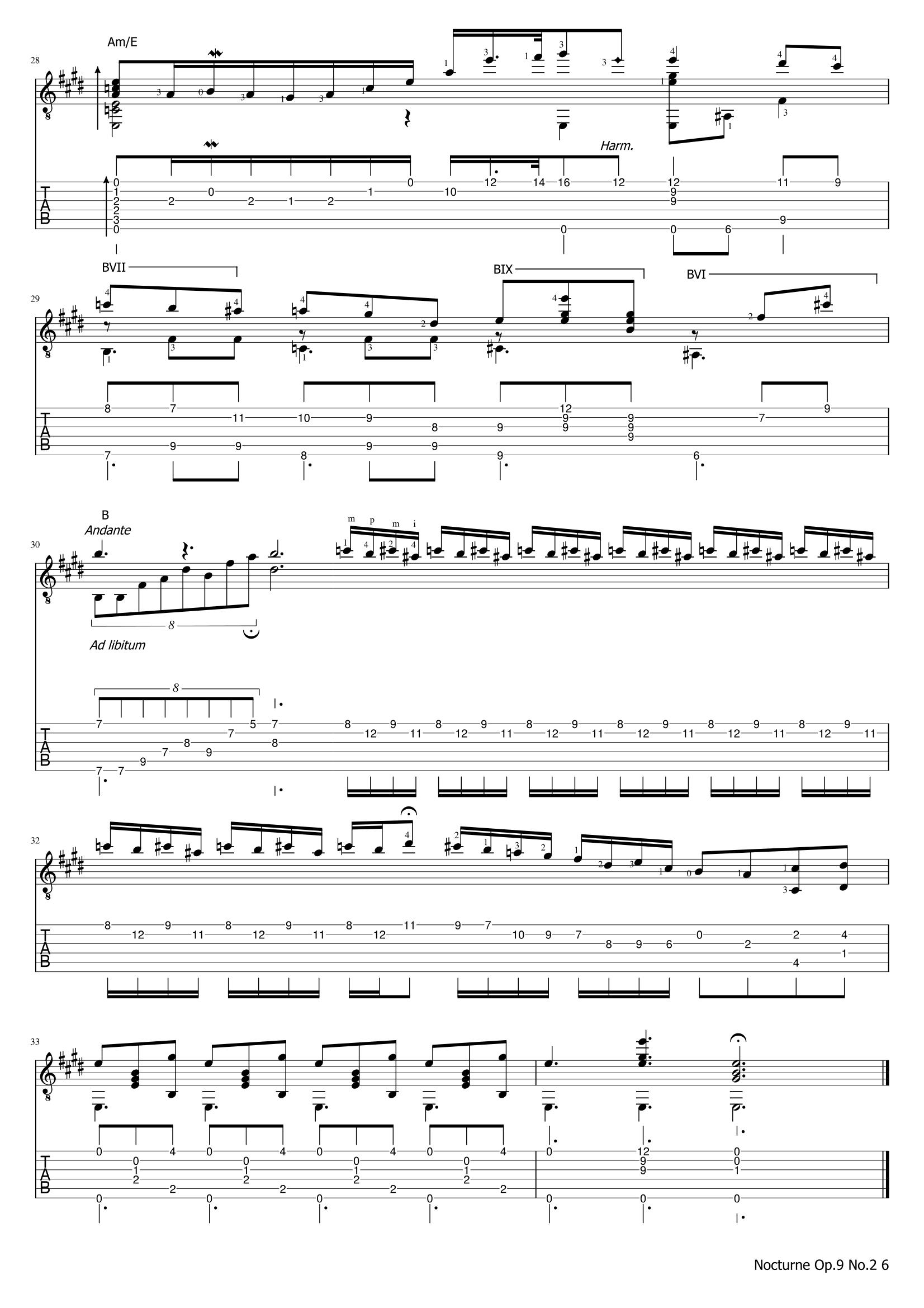 6 - Nocturne Op.9 No.2.png