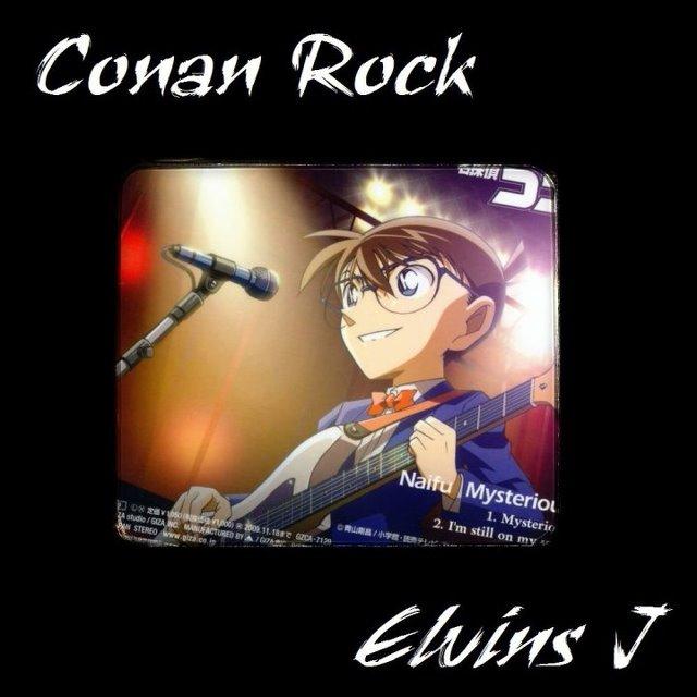 Conan Rock.jpg