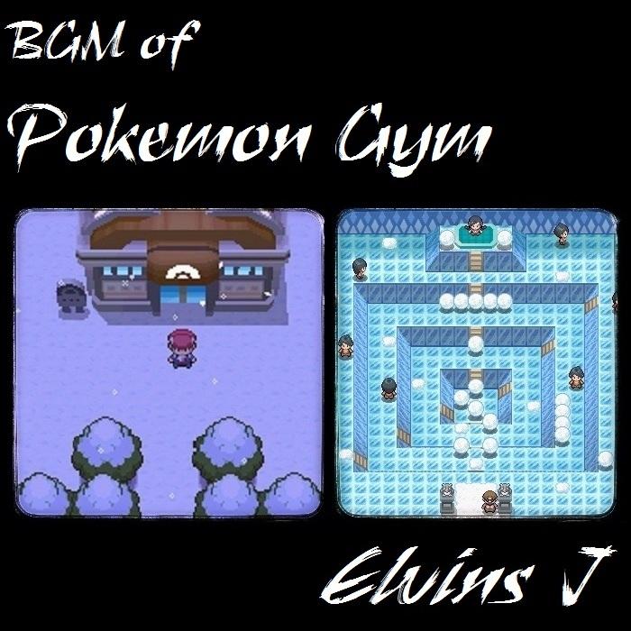 BGM of Pokemon Gym.jpg