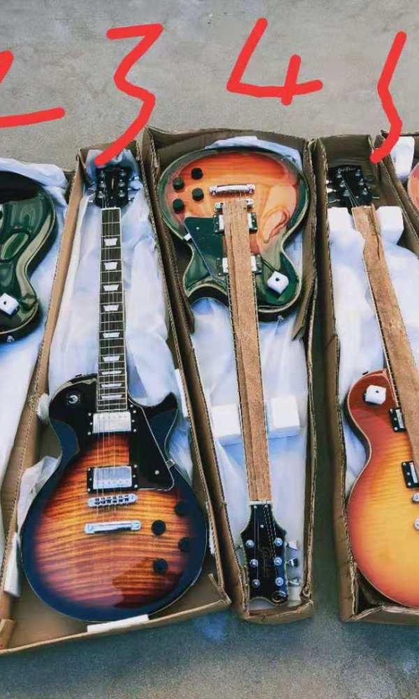 马上双11  吉米乐器基地 给你比淘宝天猫更优惠的价格![6.jpg]