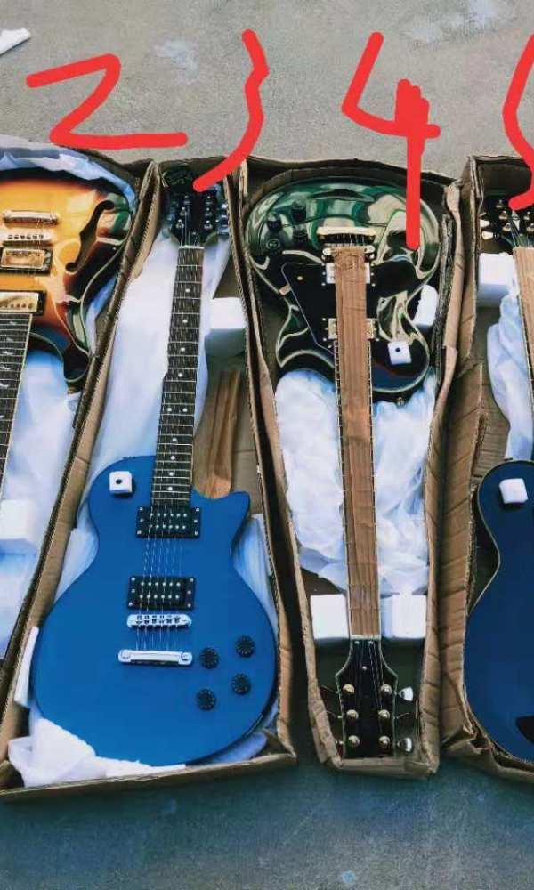马上双11  吉米乐器基地 给你比淘宝天猫更优惠的价格![7.jpg]