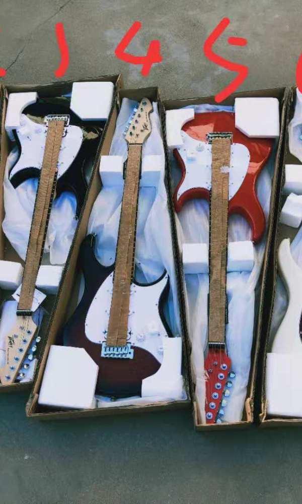 马上双11  吉米乐器基地 给你比淘宝天猫更优惠的价格![9.jpg]