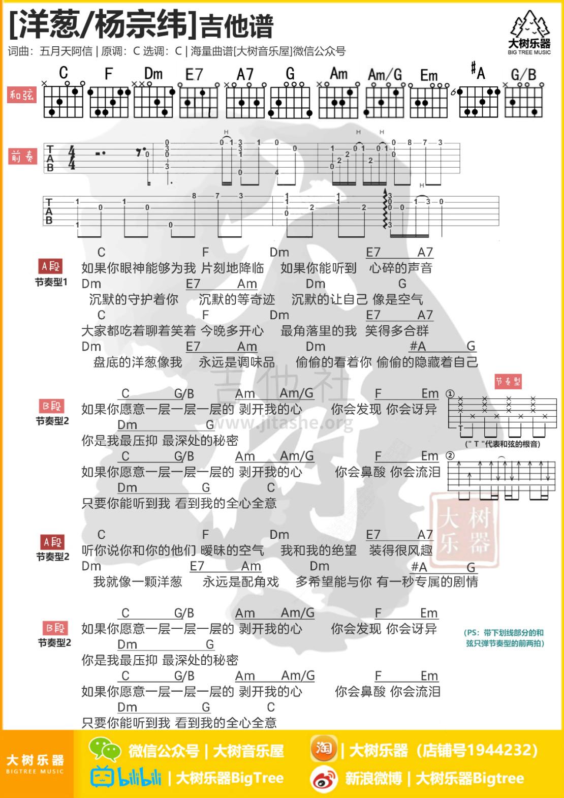 洋葱吉他谱(图片谱,弹唱,和弦谱,大树乐器)_杨宗纬(Aska)_模板_meitu_3_meitu_2_meitu_2.jpg