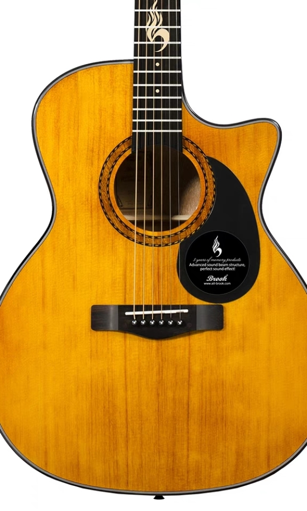 吉他出售[image.jpg]