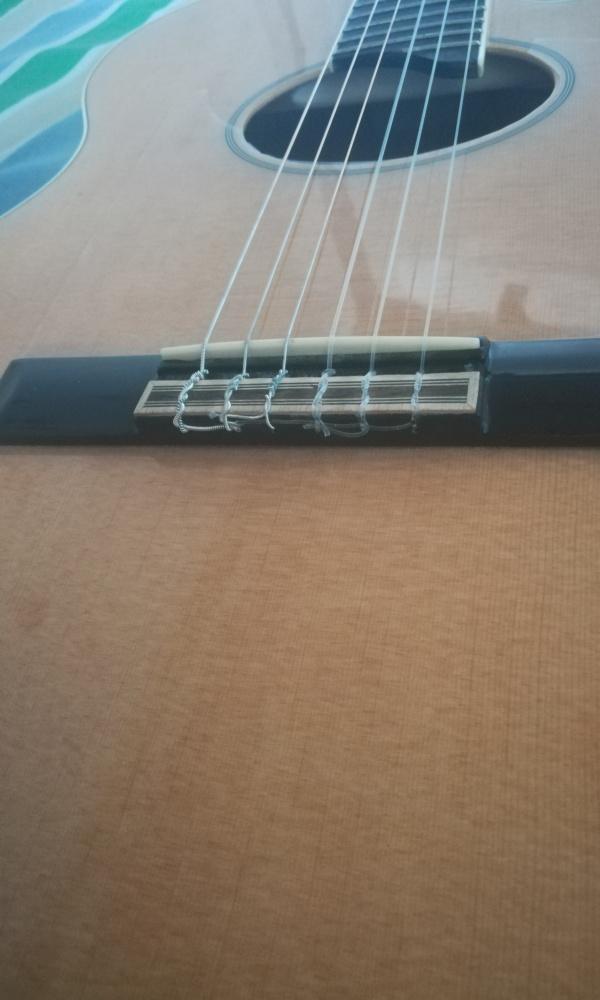 出一把吉他[image.jpg]