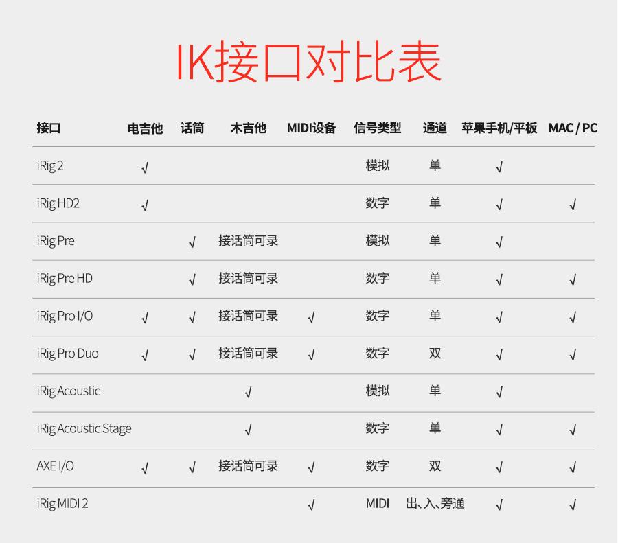 竖版新闻_05.jpg