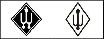 Comparison Logo.JPG