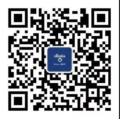 微信图片_20191126091349.jpg