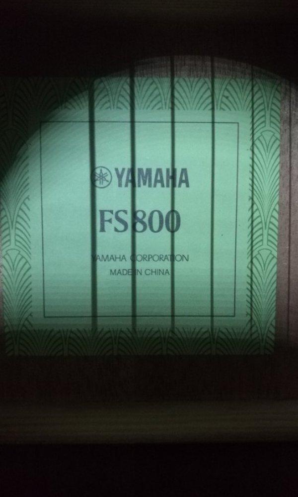 雅马哈fs800,买了不到5个月,在线出售。[tmp_dc7b2a38517e0837983aa00872a95876ef5ef184a2aa6166.jpg]