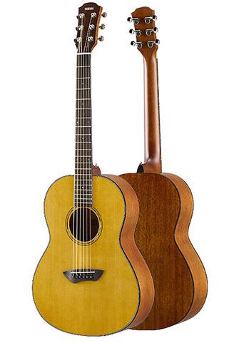 雅马哈旅行吉他.png