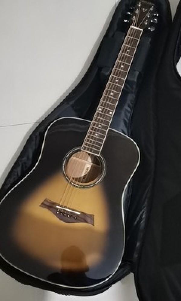 还在纠结吉他怎么选?VEAZEN费森200系列[200系列.png]