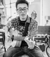 【吉他社&靠谱吉他联合举办】N7老师网络课堂开始招生,欢迎琴友们踊跃报名