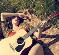 开课!!!!30分钟免费吉他体验课!!!