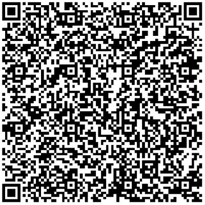 4a0926dd9a3f7bbbdaca5b32723136b1.png