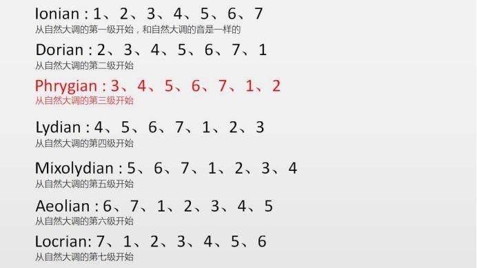 5aa69a8ec6b5c19ef2260ab1266a9b30.png