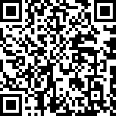 6eebbc2d527331122f8b37b5b51a7387.png