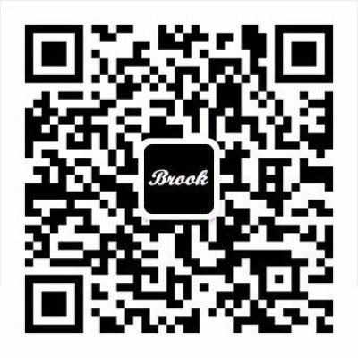 862de82e02e694894dbd0f5404e6a64f.jpeg