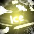 Iceloki