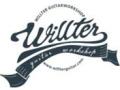 威尔特吉他(willter)