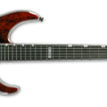 MH-1000NT DUNCAN - Volcano Red