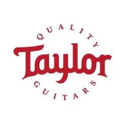 Taylor(泰勒)