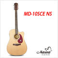 MD-10SCE NS