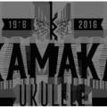 Kamaka