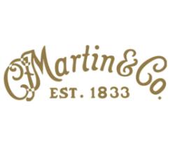 Martin(马丁)