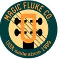 Magic Fluke