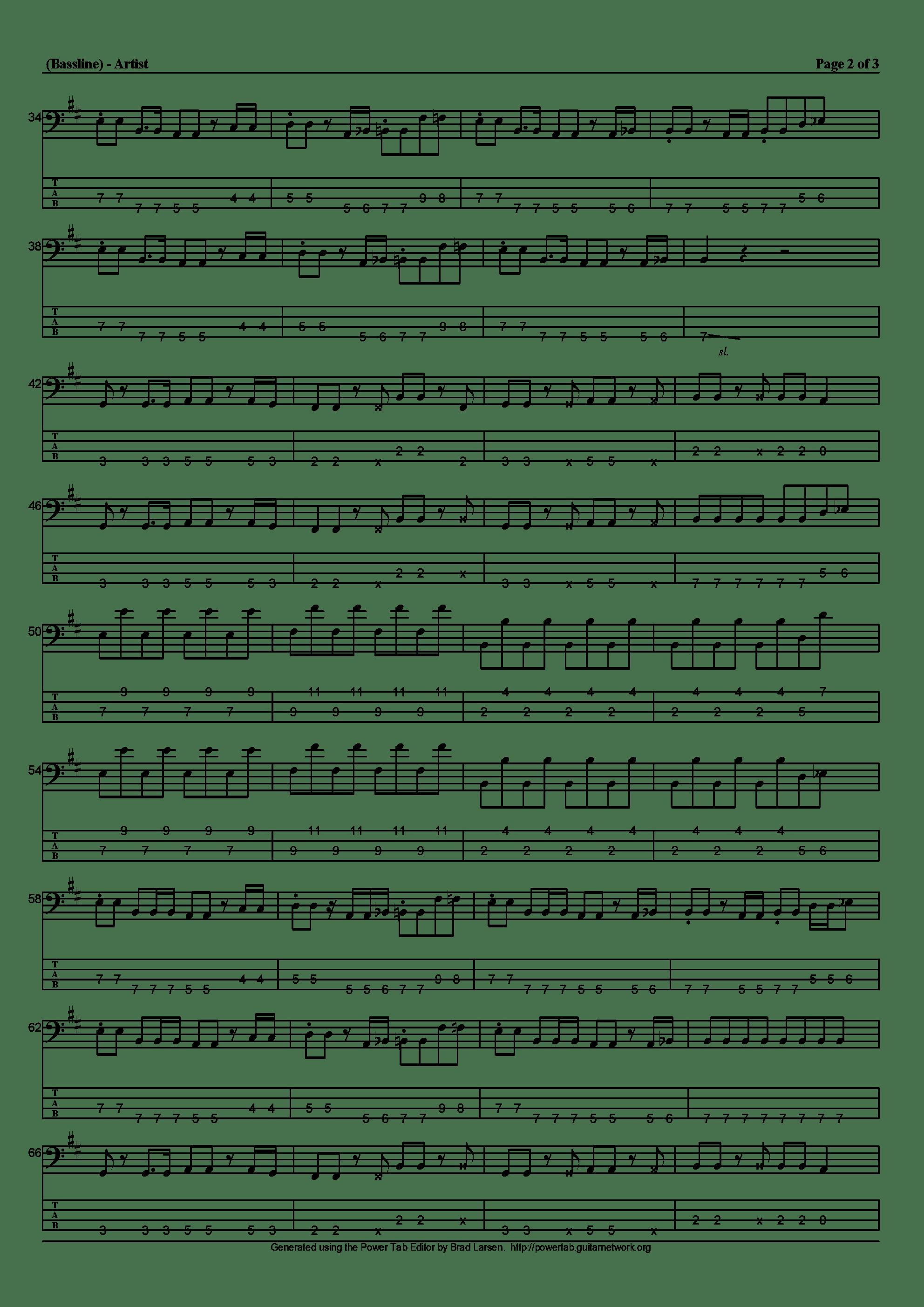 チャイナアドバイス吉他谱2