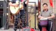鑫子-《新鸳鸯蝴蝶梦》LEGPAP斜面吉他